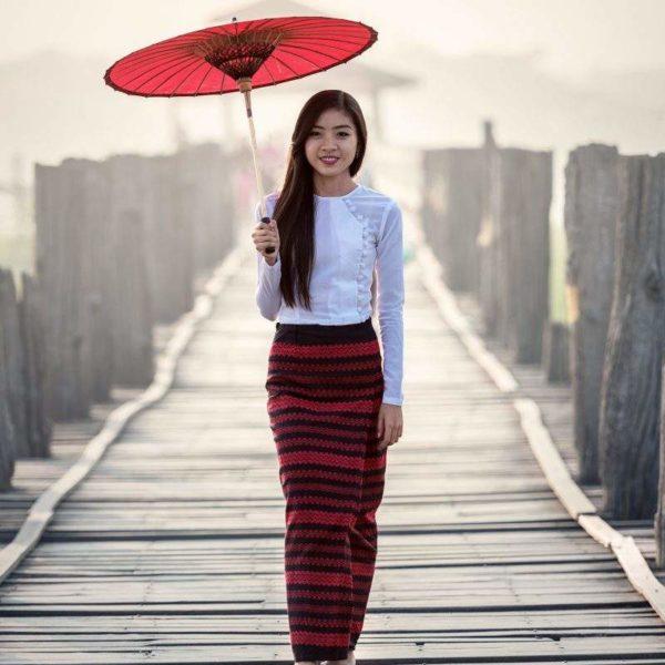 Екскурзии в Азия